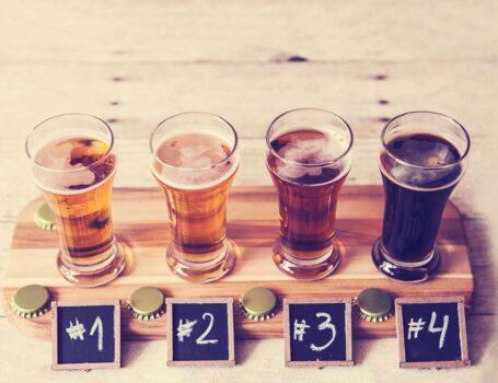 øl dating app