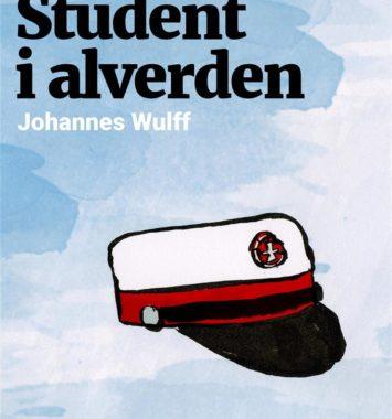 Bog til studenten