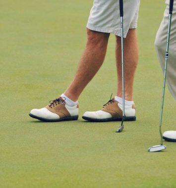 2 til golf