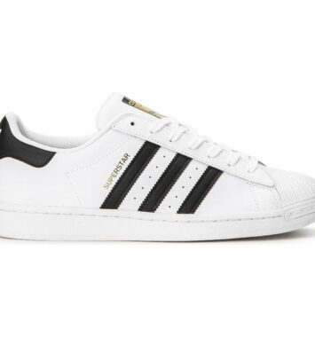 Adidas-Superstar-Cloud-White-Core-Black