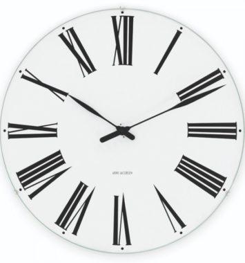 Arne Jacobsens ur