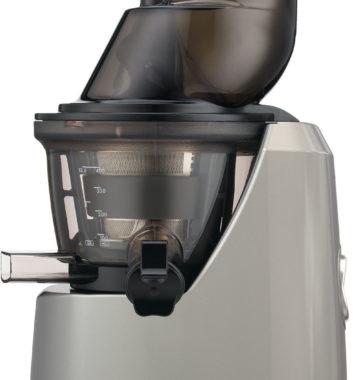 B6200s Slow juicer fra WItt