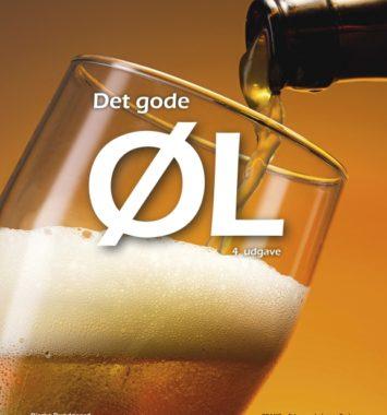 Bogen det gode øl