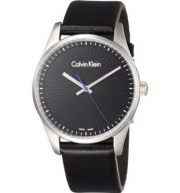 Calvin-Klein-Steadfast-(K8S211C1)
