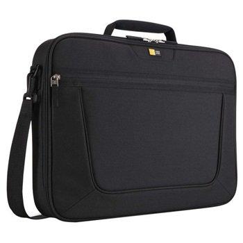 Computer taske til 17 tommer