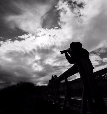 Fotokursus hon Zenfoto