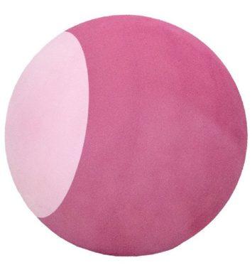 bobles rosa skumbold