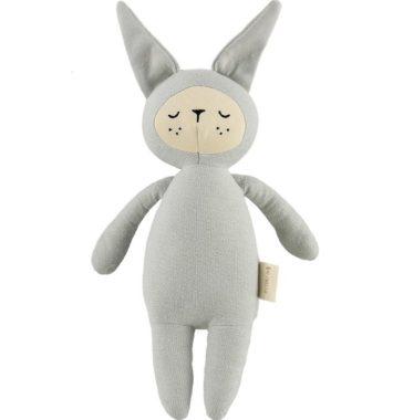 bunny buddy kramme bamse fabelab