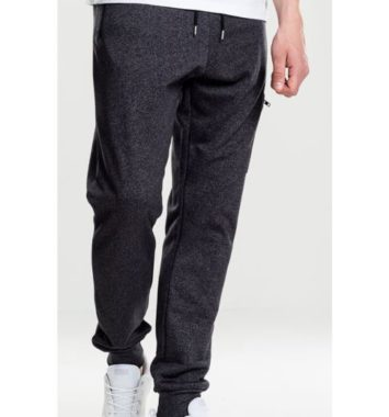 urban classic sweat pants