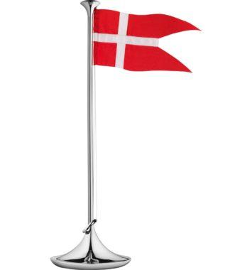 Georg jensen flagstang