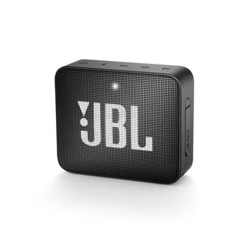 højtaler fra jbl