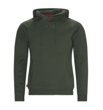 LeFix-sweatshirt-hoodies