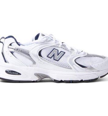 New-Balance-530-White-with-Natural-Indigo