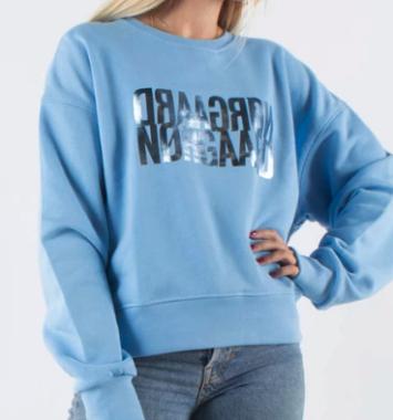 Streetwear til unge teenagepiger fra Nørgaard