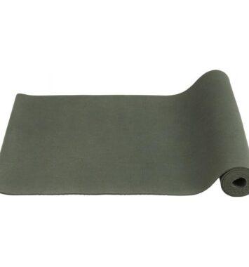 Nordal-Yoga-Mat-4mm