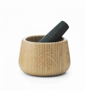 Normann Copenhagen Morter
