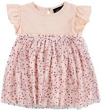 Sødt tøj til barnet