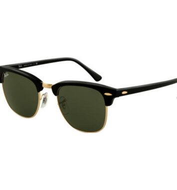 Ray-Ban-Clubmaster-Classic-RB3016-W0365