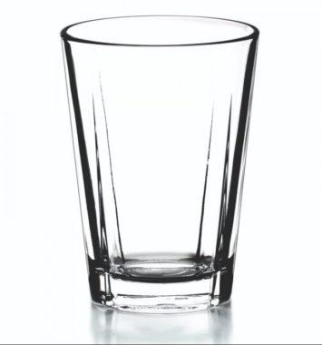 Rosendahl Grand Cru vandglas