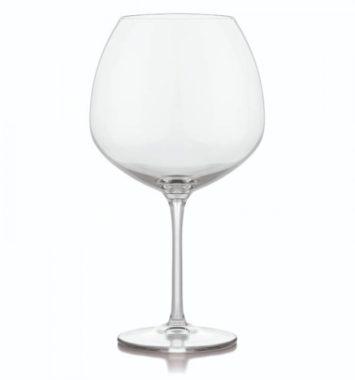 Rosendahl Premium rødvinsglas 2 stk