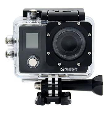 Sandberg action kamera