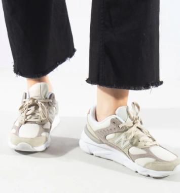 Sneakers til piger
