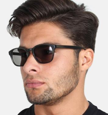 Solbriller fra Legends