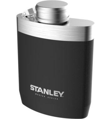 Stanley Master lommelærke