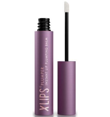 Xlips plumper instant lip fra Xlash