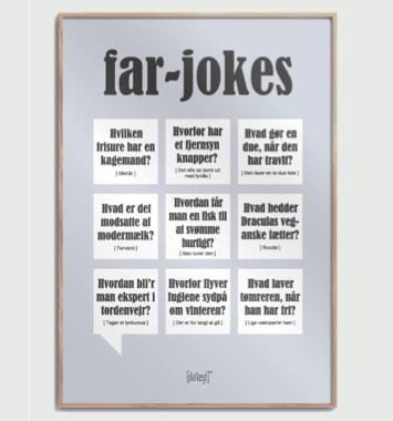 farjokes