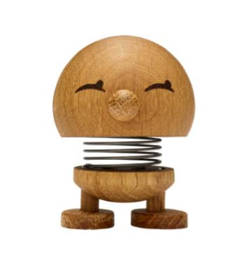 hoptimist wood