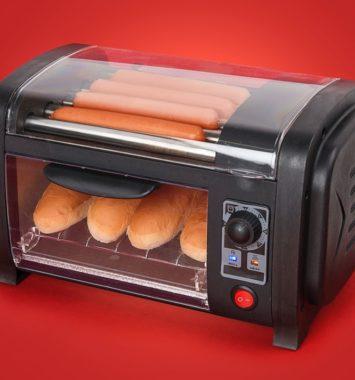 hotdogmaskine-til-sjov