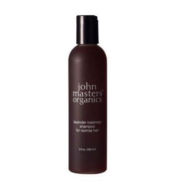John Masters - Shampoo