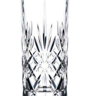 drinksglas fra lyngby