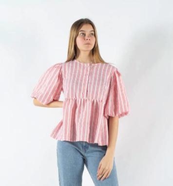 skjorter-fra-qnts